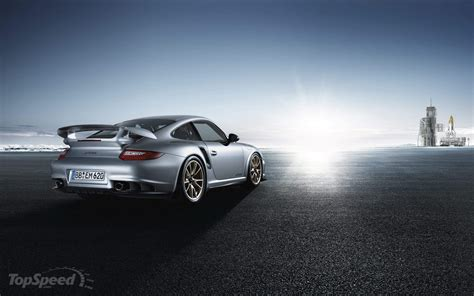 porsche  gt rs wallpapers