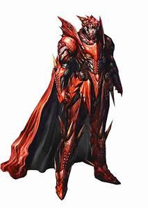 Skyrim Blessing Armor - Skyrim Mod Requests - The Nexus Forums