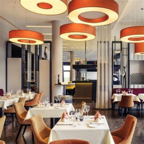 girafe cuisine restaurant la girafe restaurant heilbronn bw opentable