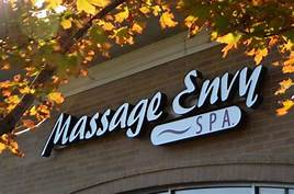 Massage Envy sex assault lawsuit claims rise to 5 in N.J., 400 nationwide…