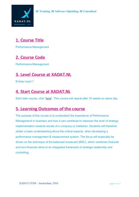 Course Syllabusperformancemanagementamsterdamxadat (2. American Educational Research Journal. Animal Pest Management Storage Units Illinois. Heroin Addiction And Related Clinical Problems. Criminal Attorney Arizona Saga Legal Software. Plastic Surgeons In La Jolla. Lawyers In Rockville Md Kennesaw Pest Control. Dentist Rancho Cucamonga Ca Ws 2960 24tc L. Forefront Endpoint Protection Download