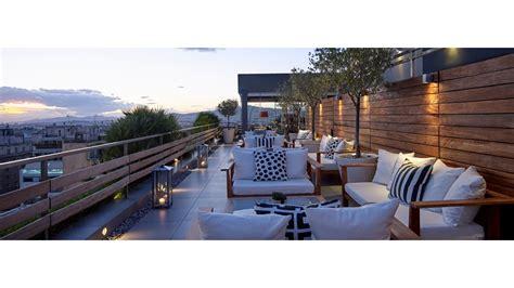 Fresh Hotel  Omonoia, Athens  Smith Hotels