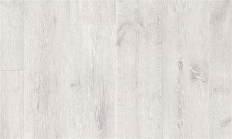 laminate flooring  wood effect winter oak  pergo