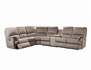 Traditional Rolled Arm Sofa Traditional Beige Brown