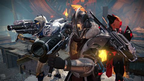 wallpaper destiny rise of iron pc playstation 3