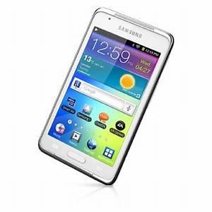 Mp3 Player Mit Android Betriebssystem : samsung galaxy s wifi 4 2 yp gi1cw wei android mp3 mp4 player mit 8gb speicher mit wifi ~ Somuchworld.com Haus und Dekorationen