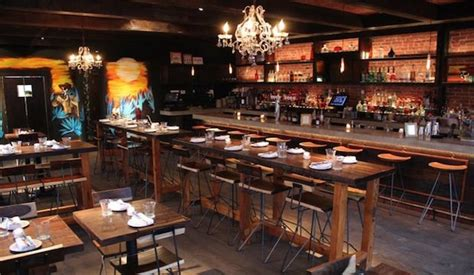 hell s kitchen restaurant nyc a 241 ejo tequileria recommended by michael cerveris actor