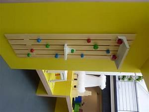 Porte Manteau Entrée : meuble entree porte manteau ikea ~ Melissatoandfro.com Idées de Décoration