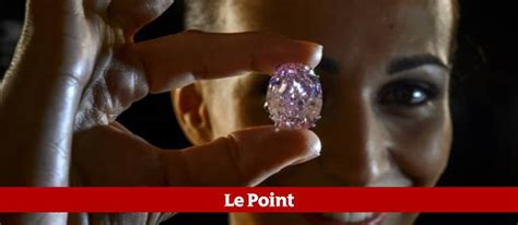 le canapé le plus cher du monde le diamant le plus cher du monde le point