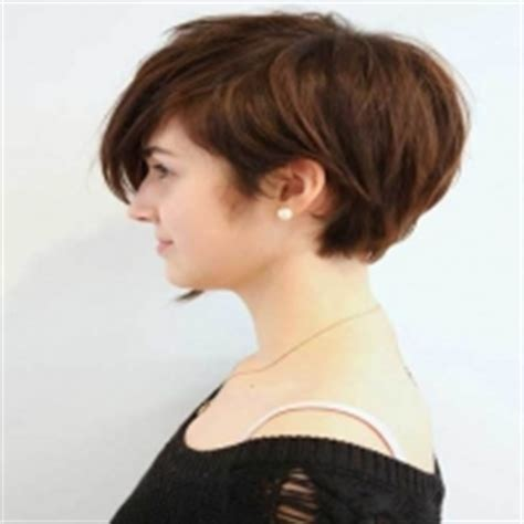 how to style haircuts japanese hairstyles 5055