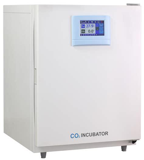 Being Instrument BIO-150RHP Co2 Incubator , 5.5 Cuft ...