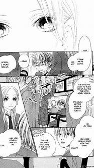 Seventeen 1 - Read Seventeen 1Online - Page 50