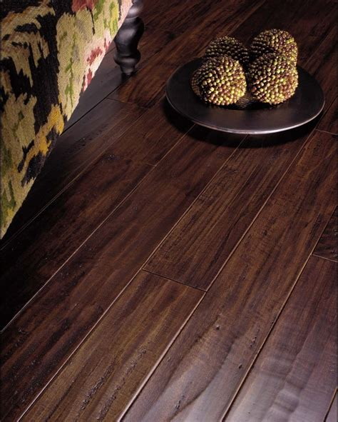 new wood floor 17 best images about new wood floors to see on pinterest dark auburn maple floors and mohawk