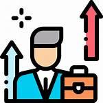 Promotion Icon Icons Freepik Designed Flaticon Job