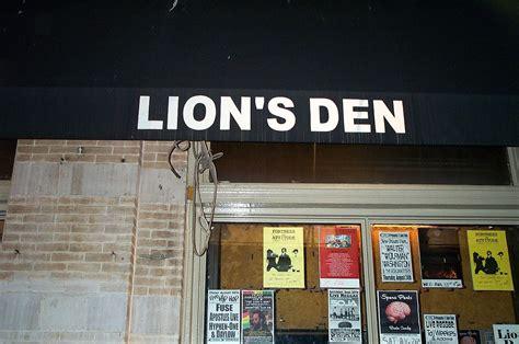 The Lions Den Illinois Bbw Granny Quality Porn