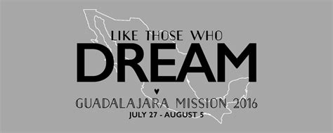 The Garden Fellowship by 2016 Summer Mission The Garden Fellowship Guadalajara