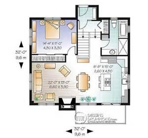 Im 225 Genes De Casas De Co Part 10 by 28 Planos Para Una Casa Moderna 15 Planos De Casas
