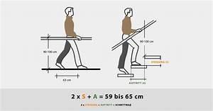 Treppenmaße Berechnen : treppen abc zapotocki treppen ~ Themetempest.com Abrechnung