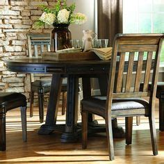 1000 images about formal dining tables on