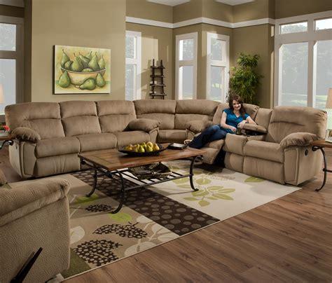 photo   seat sectional sofa