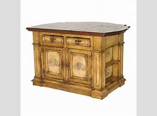 french country kitchen islands barstools for kitchen