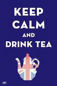 A British Motto... Union Jack Quotes