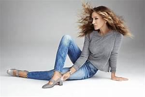 Sarah Jessica Parker Free HD Wallpapers Images Backgrounds