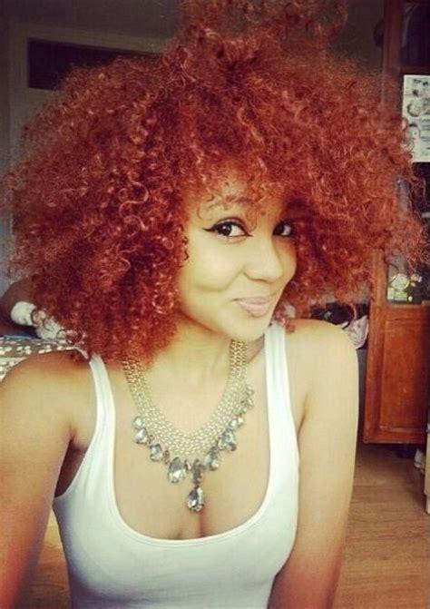 red light for skin curly red hair light skin pretty girls