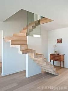 escaliers en bois interieur et exterieur idees sur les With wonderful escalier metallique exterieur leroy merlin 0 escalier metallique exterieur leroy merlin 9 pin