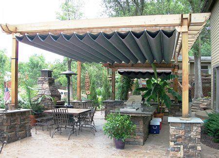 home canopy canopies  home pergolas aristocrat outdoor pergola pergola plans