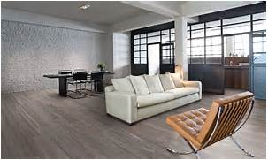Affordable Ceramic Tile In A Traditional Living Room Look Porcelain Tile Living Room Contemporary With Choosing Porcelain