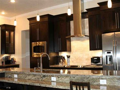 custom kitchen cabinets miami 32 best l i h 130 semi custom kitchen cabinets images on 6369