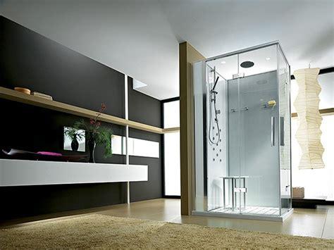 bathroom decorating ideas high tech bathroom