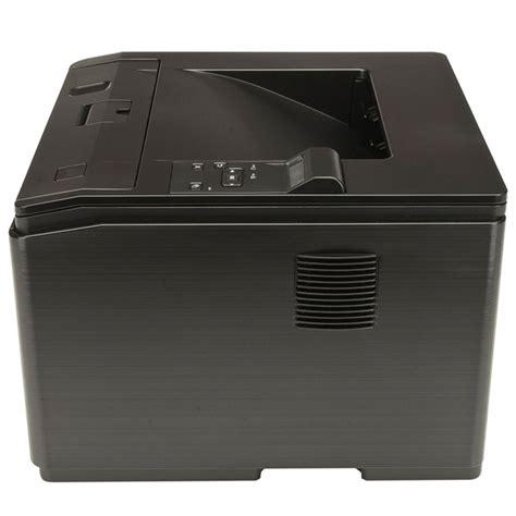 Hp laserjet pro 400 printer m401a. HP LaserJet Pro 400 Printer M401a | آرکا آنلاین