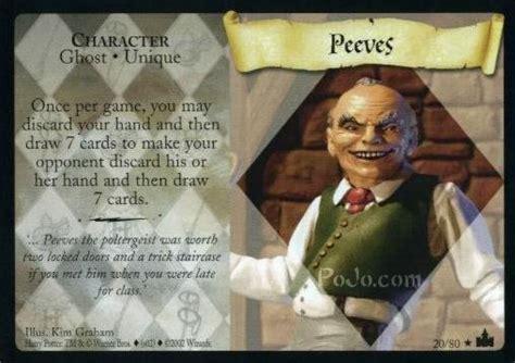 pojo harry potter pokemon dragon ball  magic