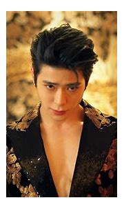 NCT JAEHYUN AT 50 Y.O | allkpop Forums
