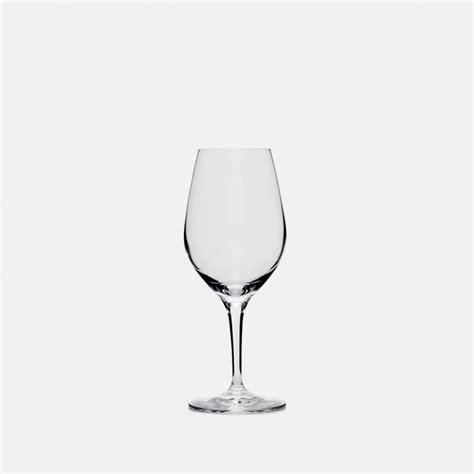 étagère à vin verre 224 vin quot le professionnel quot