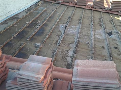 our projects rock roofing llc