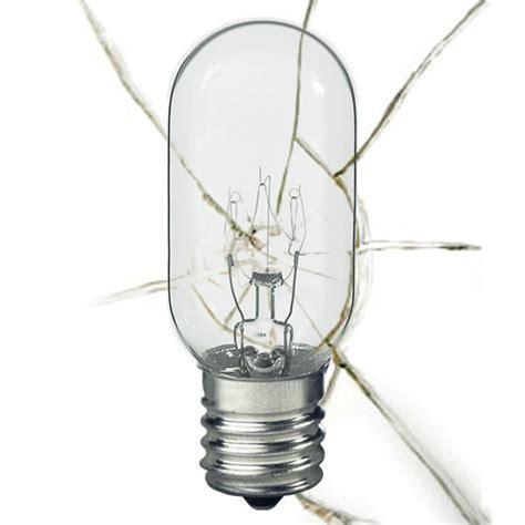 shatter resistant 25 watt t8 light bulb