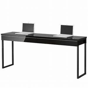 Bureau Architecte Ikea : les 25 meilleures id es concernant bureau pour deux personnes sur pinterest bureau 2 personnes ~ Teatrodelosmanantiales.com Idées de Décoration