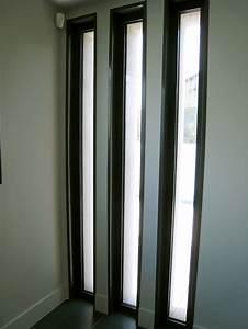 menuiserie pvc ou alu dootdadoocom idees de With porte d entrée alu avec quel radiateur choisir pour salle de bain