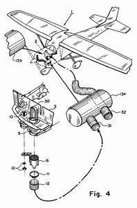 Patent Us7017828