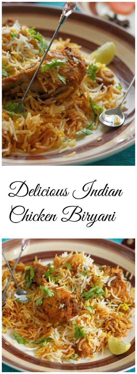 cuisine indienne biryani les 81 meilleures images du tableau biriyani sur recettes indiennes cuisine