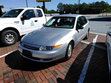 picture cars  atlanta  vehicles  list