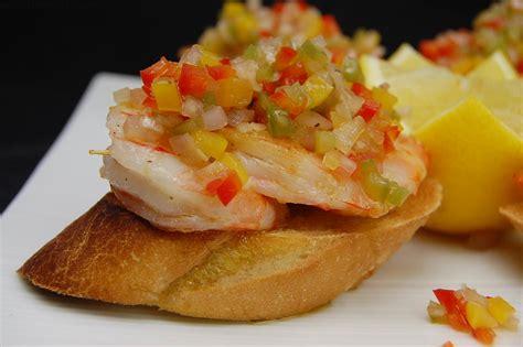 cuisine espagnol espagnole toi moi cuisine