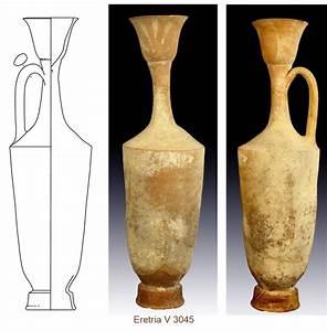 Vase Verre Transparent : vase argent maison du monde amazing babel flower vase by arno declercq with vase argent maison ~ Teatrodelosmanantiales.com Idées de Décoration