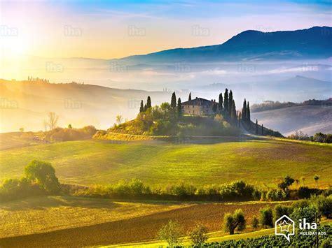 san gimignano region rentals  promotions   vacations