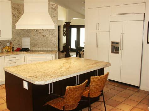 interior decorating blogs australia 100 home design australian home design