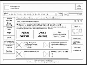 Wireframe Diagrams  What Are They And Why They U0026 39 Re So