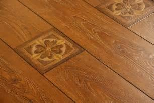 floor designs laminate tile flooring ideas decosee